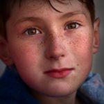 Portrét | lidé