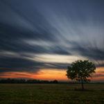 S větrem o závod | Petr Fiala