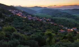 Smokvica – Korčula