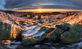 Kamenné polygony