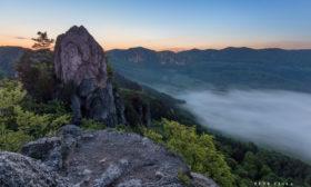 Sulovské vrchy