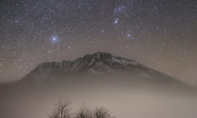 Pohádková hora